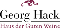 georg-hack-logo