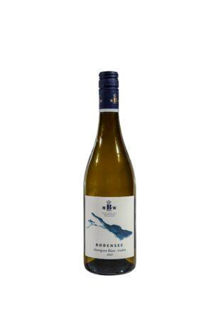 BODENSEE Sauvignon Blanc QW trocken