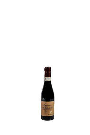 Amarone della Valpolicella Cl. DOC 0,375 l