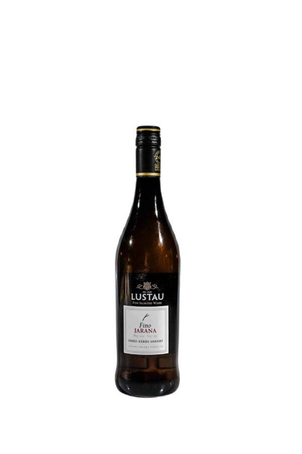Fino Jarana Sherry Very Dry