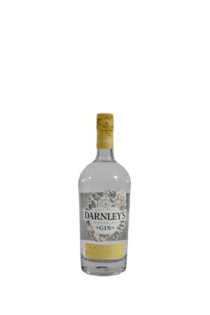 Darnley's Original London Dry Gin 40% Vol.