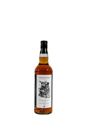 Privat Stock Blended Whisky 40% Vol.Blended Scotch