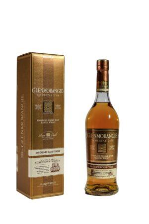 Glenmorangie Nectar d´Or 46% Vol. Highland Single