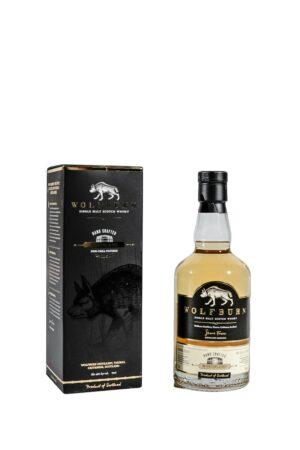 Wolfburn Northland Scotch Single Malt 46%