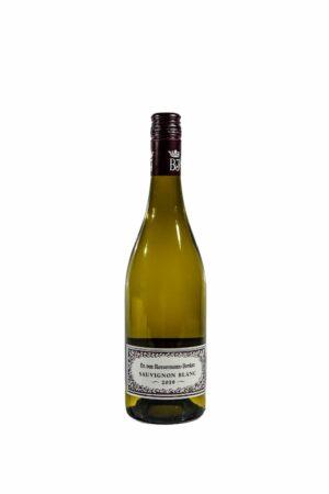 Sauvignon Blanc QW tro.