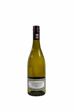Chardonnay QW tro.