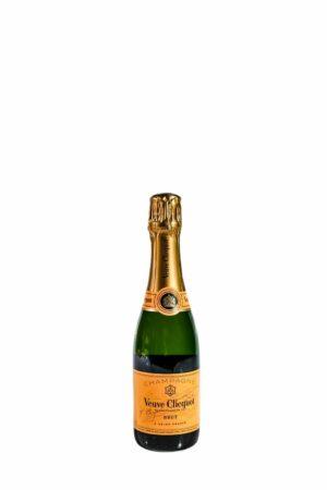 Veuve Clicquot Brut 0,375 l