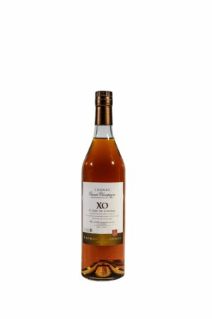 Cognac XO 42%