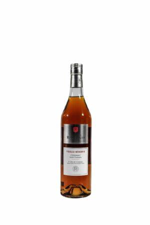 Cognac Vieille Réserve 41%