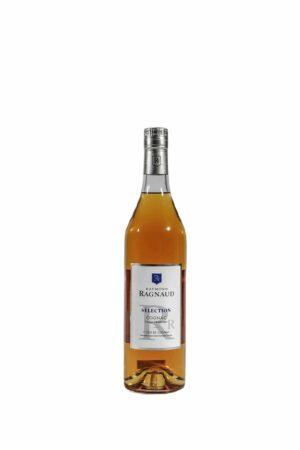 Cognac Sélection 40%